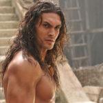 Prochainement : Conan le Barbare