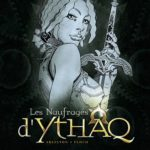 Ythaq : L'impossible vérité