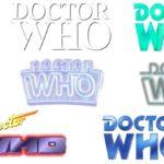 Docteur Who : 50 ans en générique