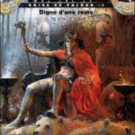 Les Mondes de Thorgal : deux prochains tomes