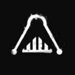 Starwars : «Postlogie» annoncée pour 2015