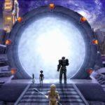 Stargate survit… dans votre poche !
