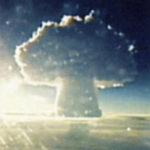 Ivan, la «tsar bomba»