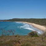 A journey in Australia (part. 2)