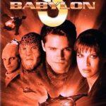Babylon 5 : les téléfilms