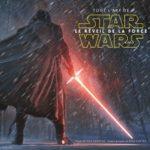 Starwars épisode VII : Le Réveil de la Force