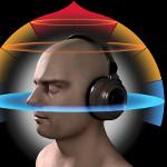 Les sons binauraux
