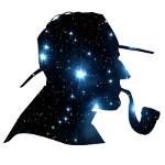 Sherlock et les étoiles