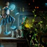 Strixhaven : l'enfant illégitime de Magic the Gathering & Harry Potter